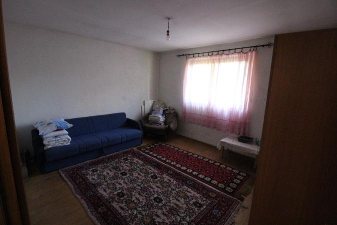 prodaja, kuća, Hrasno, Sarajevo