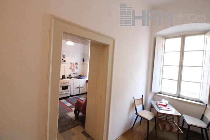 prodaja, stan, salonski stan, austrougarski stan, kamena kuća, Trebinje, Pijaca