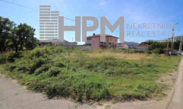 prodaja, zemljište, građevinsko zemljište, Gorica, Trebinje