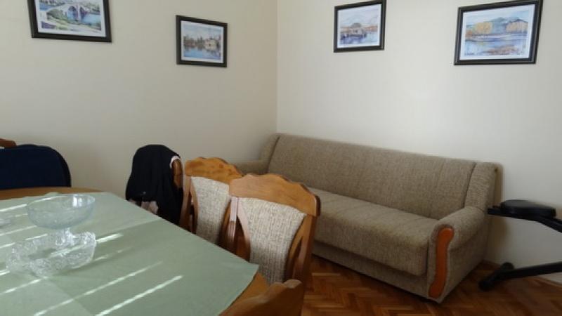 prodaja, zamjena, kuća, Trebinje zasad, 2 apartmana