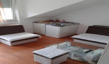 Trebinje,Police,Bosnia and Herzegovina,2 Bedrooms Bedrooms,Apartment,Police,1041