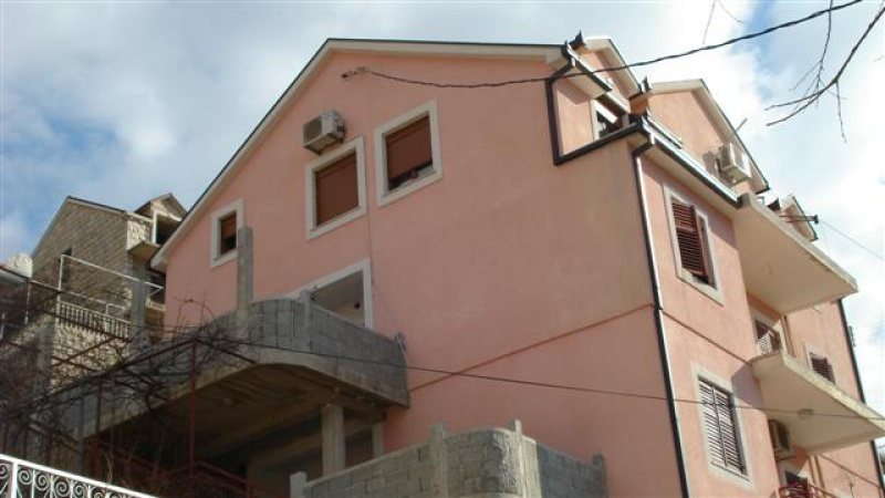 Trebinje,Police,Bosnia and Herzegovina,2 Bedrooms Bedrooms,Apartment,Police,1041