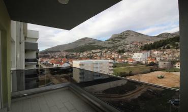 prodaja, stan, apartman, Luč, Trebinje, Bosnia i Hercegovina, jednosoban