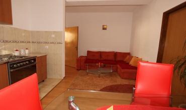 Trebinje, turistički smještaj, apartman 6 osoba