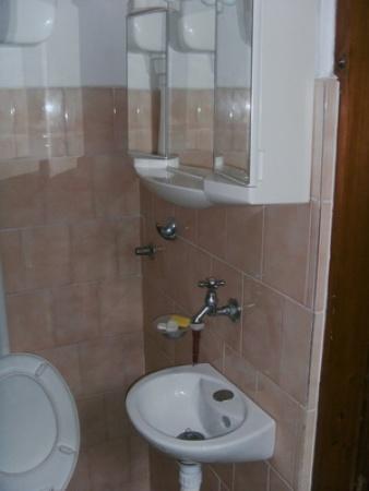smještaj Trebinje, apartman, 5 osoba, jeftino