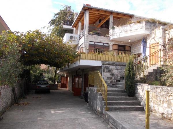 Trebinje,Hrupjela,Bosnia and Herzegovina,1 Soba Sobe,1 KupatiloKupatilo,Apartman,Hrupjela,1055