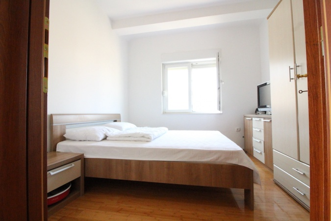 prodaja, stan, dvosoban stan, Trebinje, Mokri Dolovi, Bosna i Hercegovina