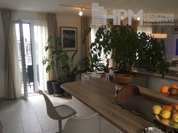 Trier,Germany,2 Spavaća soba Spavaća soba,3 Sobe Sobe,1 KupatiloKupatilo,Apartman,1061