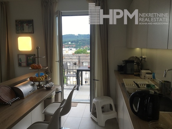Trier, Germany, 2 Spavaća soba Spavaća soba, 3 Sobe Sobe,1 KupatiloKupatilo,Apartman,Stan na dan,1061