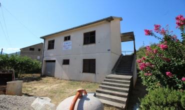 prodaja, kuća, Trebinje, Gorica, 2 apartmana