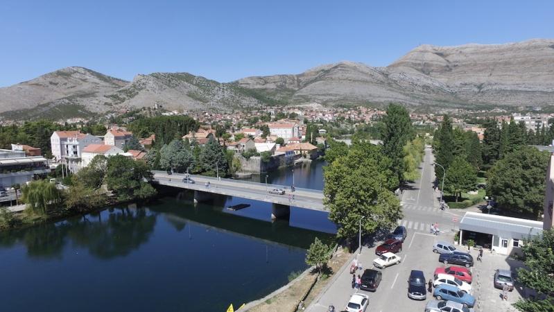 prodaja, stan, jednosoban, dvosoban, trosoban, stanovi u izgradnji. Trebinje, Centar, Bosna i Hercegovina