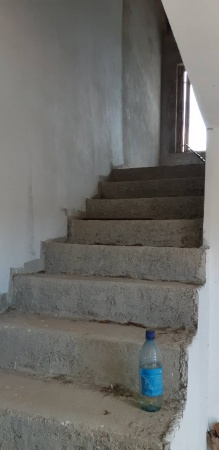 devastirana kuća, prodaja, Ivanica, Ravno, Dubrovnik, Trebinje, pogled na more
