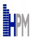 HPM Nekretnine Trebinje